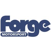 forge-motorsport
